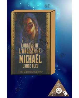 L'ORACLE DE L ARCHANGE MICHAEL