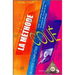 LA METHODE COUE - OEUVRES COMPLETES (BUSS0288)